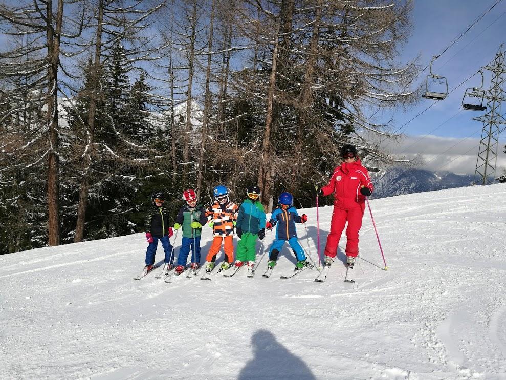 Skilehrer_01.jpg
