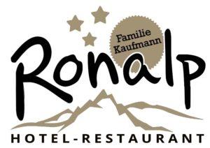 Hotel Ronalp