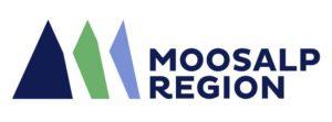 Moosalp Region